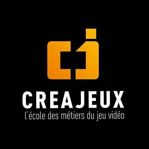 logo-Creajeux-low
