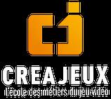 logo-Creajeux-light